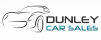 Dunley