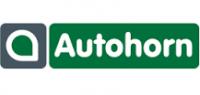 Autohorn Fleet Services