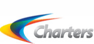 Charters Motor Group