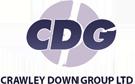 Crawley Down Group