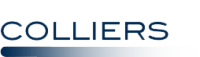 Colliers Motor Group