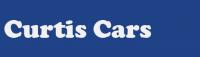 Curtis Cars