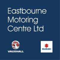 Eastbourne Motoring Centre