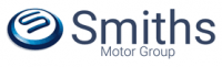 Smiths Motor Group