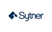 Sytner Group Ltd