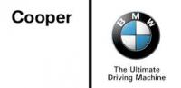 Cooper BMW