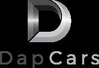 Dap Cars