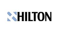 Hilton Suzuki