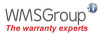 WMS Motor Group