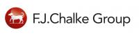 F J Chalke