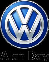 Alan Day VW