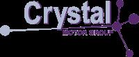 Crystal Motor Group