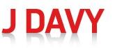 J Davy