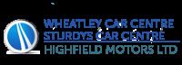 Highfield Motors Ltd