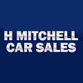 H Mitchell