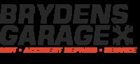 Brydens Garage