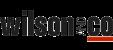 Wilson & Co Scunthorpe