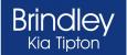 Brindley Kia Tipton