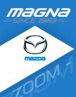 How Good Are Magna Mazda JudgeService Car Dealer Reviews - Magna mazda