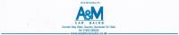 A & M Car Sales Ltd