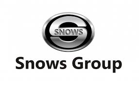 Image result for snows motor group
