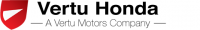 Vertu Honda Newcastle